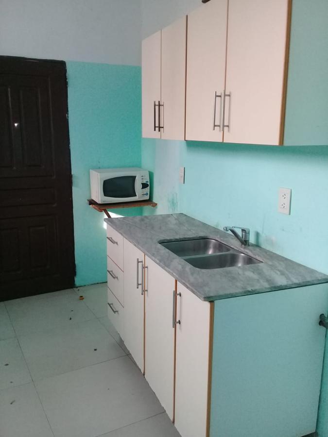 Foto Departamento en Alquiler en  San Fernando ,  G.B.A. Zona Norte  quintana al 2600
