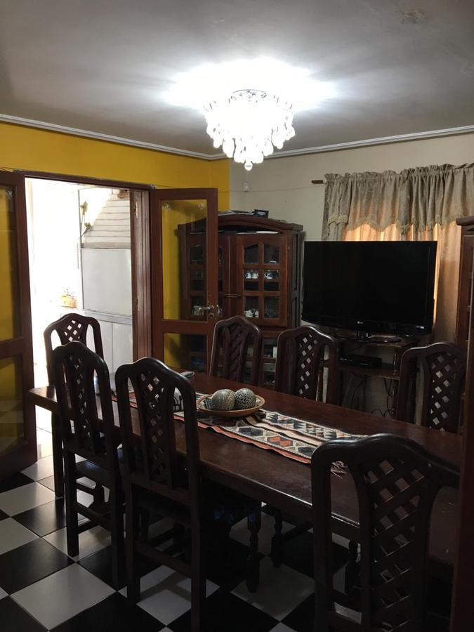 Foto Casa en Venta en  Yerba Buena ,  Tucumán  Barrio Privado La Cañadita