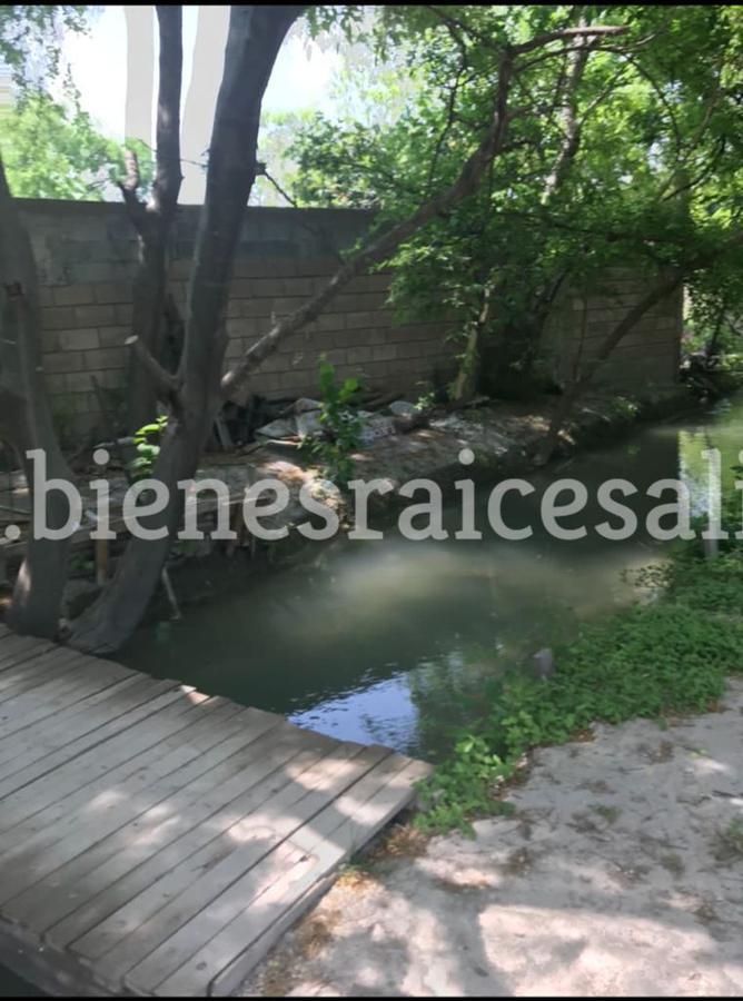 Foto Terreno en Venta en  Villa de Fuente,  Piedras Negras  TERRENO IDEAL P/QUINTA y ACEQUIA