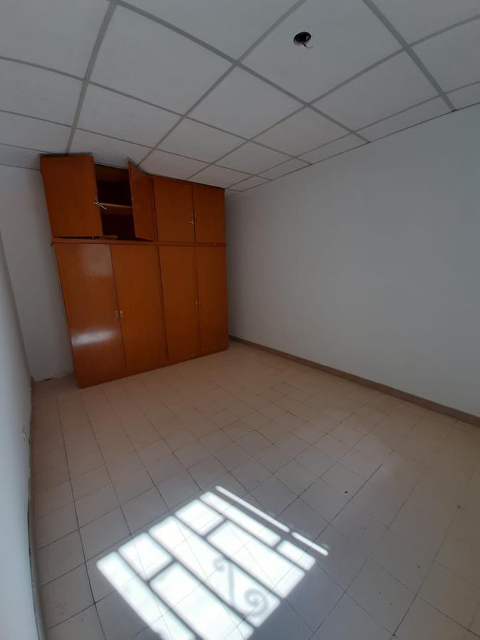 Foto Departamento en Venta en  Pichincha,  Rosario  SALTA 2642