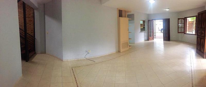 Foto Casa en Alquiler | Venta en  Mcal. Estigarribia,  La Recoleta  Mcal. Estigarribia
