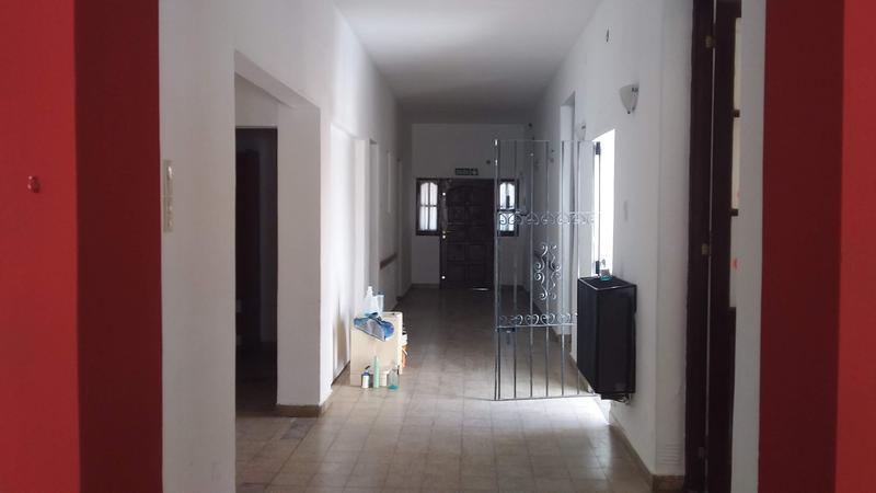 Foto Casa en Alquiler en  Rosario,  Rosario  Constitución 1248