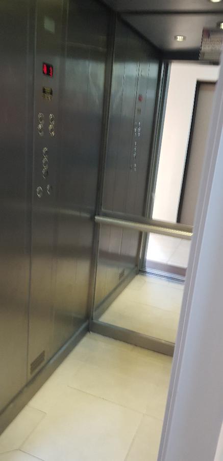 Foto Oficina en Venta | Alquiler en  Centro Norte,  San Miguel De Tucumán  Còrdoba 52