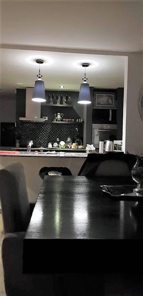 Foto Casa en Venta en  Plottier,  Confluencia  Plottier