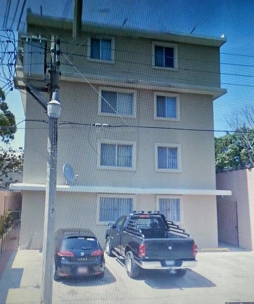 Foto Departamento en Renta en  Trueba,  Tampico  Trueba