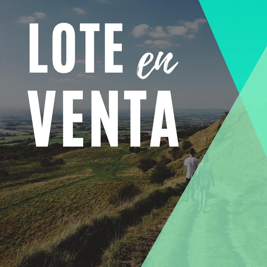 Foto Terreno en Venta |  en  Plottier,  Confluencia  Plottier