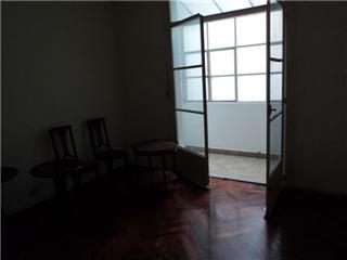 Foto Oficina en Alquiler en  Tribunales,  Centro  OFICINA LAVALLE 1400, PISO 3