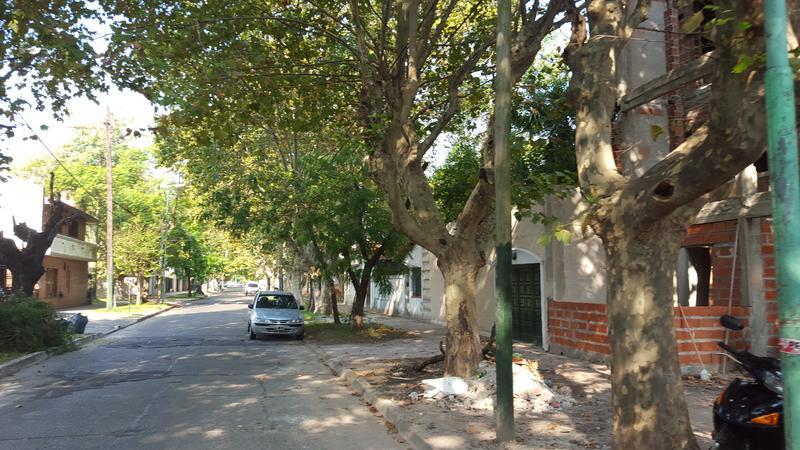 Foto Departamento en Venta en  Lomas de Zamora Oeste,  Lomas De Zamora  Altos de Larrea
