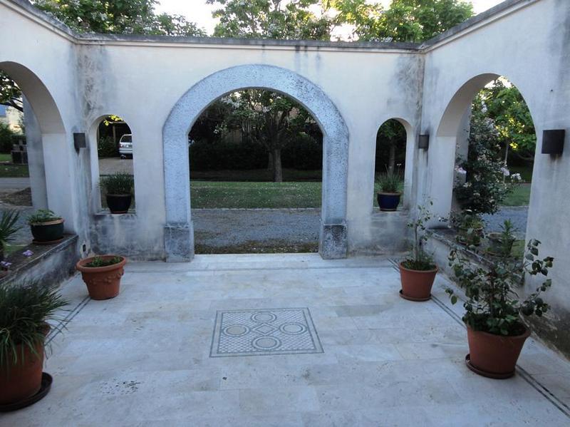 Foto Casa en Venta en  Martindale C.C,  Countries/B.Cerrado (Pilar)  Juan d. Perón 2375