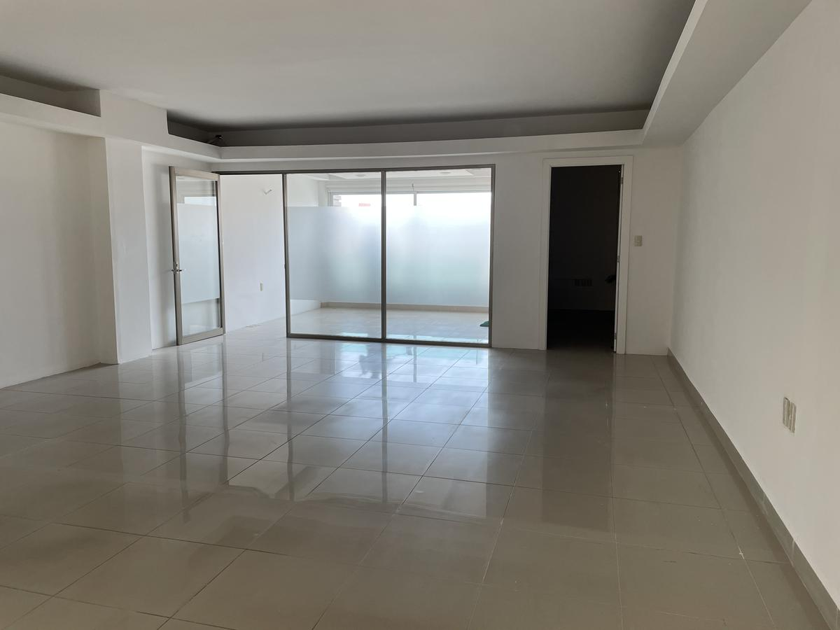 Foto Oficina en Renta en  Fraccionamiento Costa de Oro,  Boca del Río  COSTA DE ORO, Oficina en RENTA de 71.80 m2 en Corporativo 415