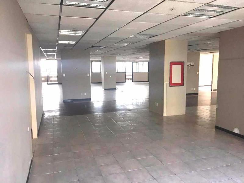 Alquiler de Oficina Más de 100 mts. en Miguel Hidalgo Polanco III Sección