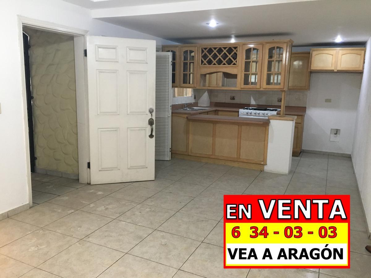 Foto Departamento en Venta en  Las Palmas,  Tijuana  VENDEMOS PRECIOSO DEPARTAMENTO CHICO DE LUJO EXCELENTE UBICACIÓN OPORTUNIDAD ÚNICA
