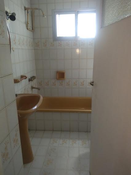 Foto Casa en Venta en  Temperley Oeste,  Temperley  Dorrego al 200