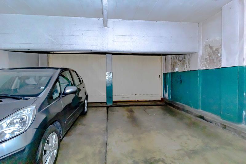 Foto Departamento en Venta en  Caballito ,  Capital Federal  Nicasio Oroño al 900