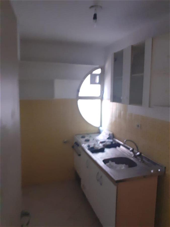 Foto Departamento en Venta en  Once ,  Capital Federal  Rivadavia *  2900 . Fte. 2 amb. Sup.  37,17m2. Por m2. 1.800