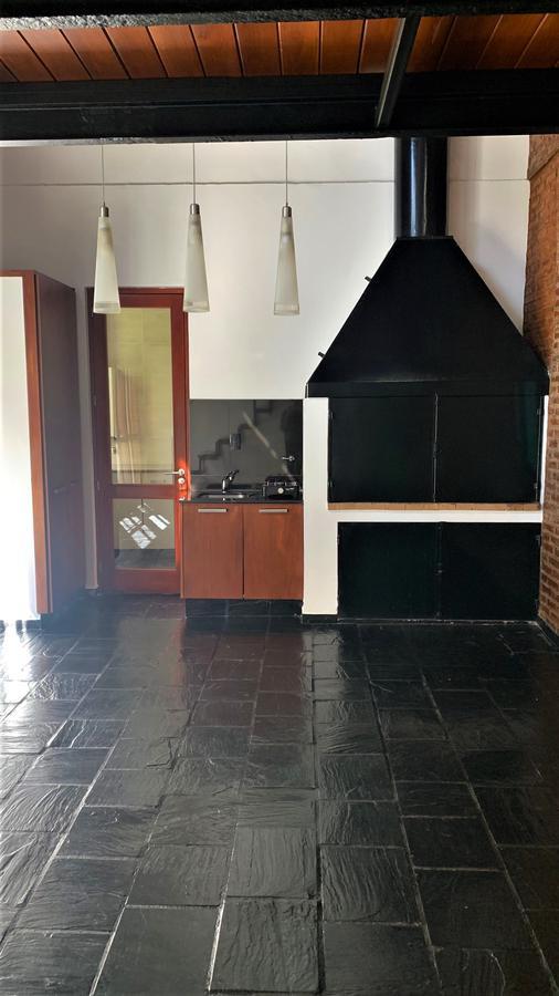Foto Casa en Venta en  Abasto,  Rosario  Sarmiento 2017