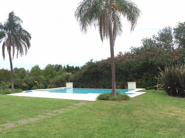 Hermosa Casa - Pilar Golf Club-9