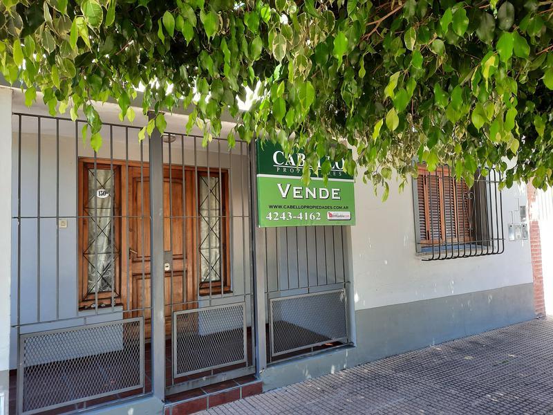 Foto PH en Venta en  Lomas de Zamora Oeste,  Lomas De Zamora  24 de Mayo al 100