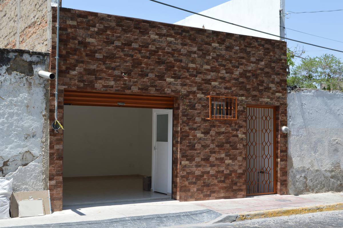 Foto Local en Renta en  Zoquipan,  Zapopan  Av Zoquipan 1101
