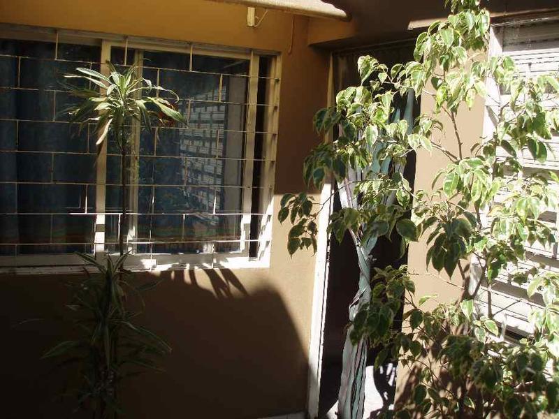 Foto Departamento en Venta en  Piñeyro,  Avellaneda  Entre Rios al 800