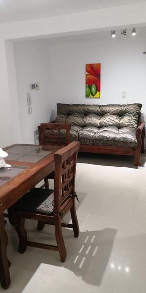 Foto Departamento en Alquiler en  Nueva Cordoba,  Capital  Independencia al 1100