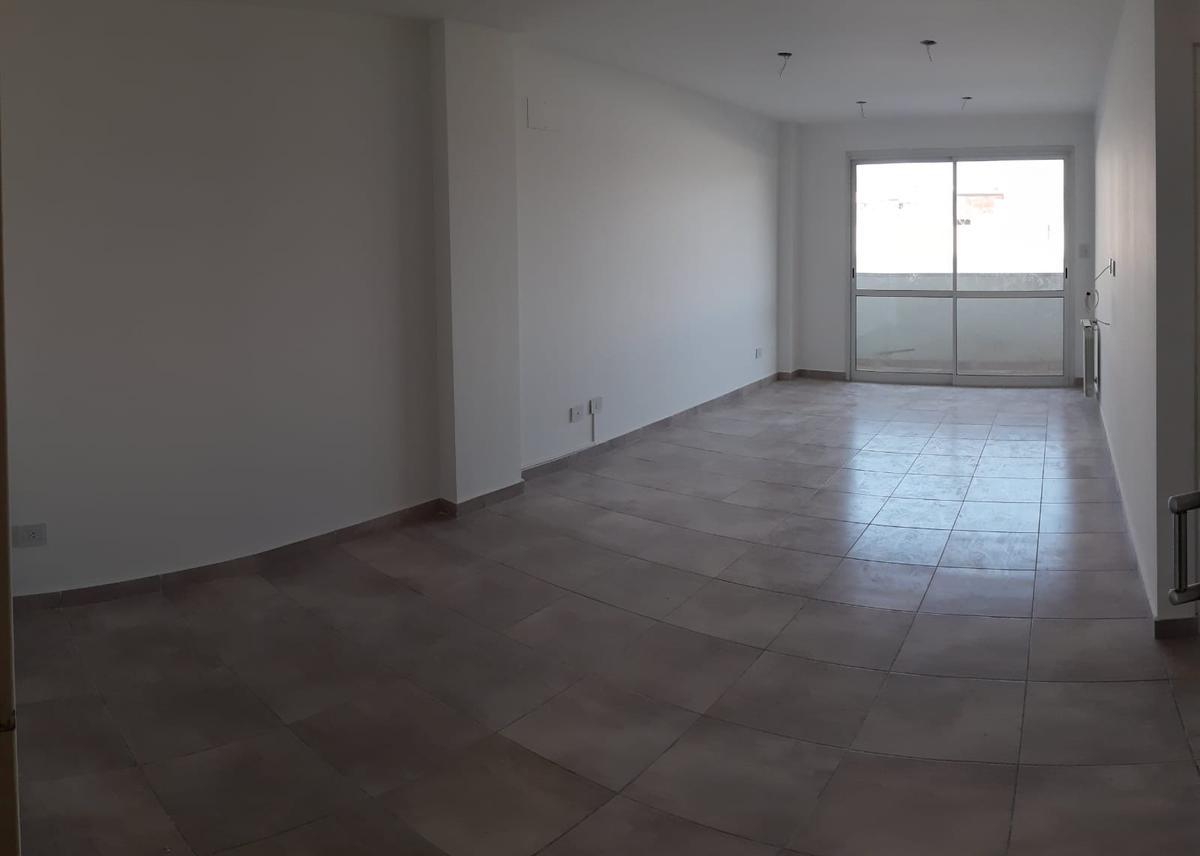 Foto Departamento en Venta en  Cordoba Capital ,  Cordoba  Complejo Fontanas del Sur II - Bunge 4400