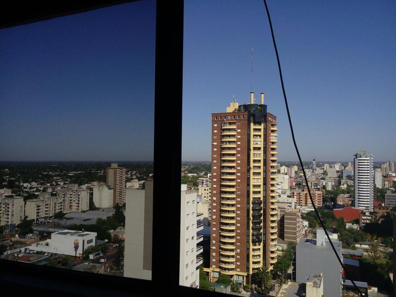 Foto Departamento en Alquiler en  Muñiz,  San Miguel  Paunero al 700