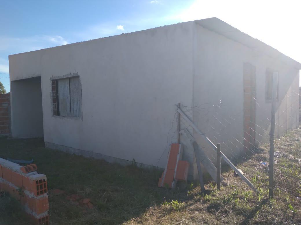 Foto Casa en Venta en  Los Hornos,  La Plata  61 E/ 163 y 164