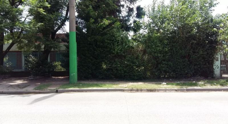 Foto Terreno en Venta en  Jose Clemente Paz ,  G.B.A. Zona Norte  Jose Clemente Paz