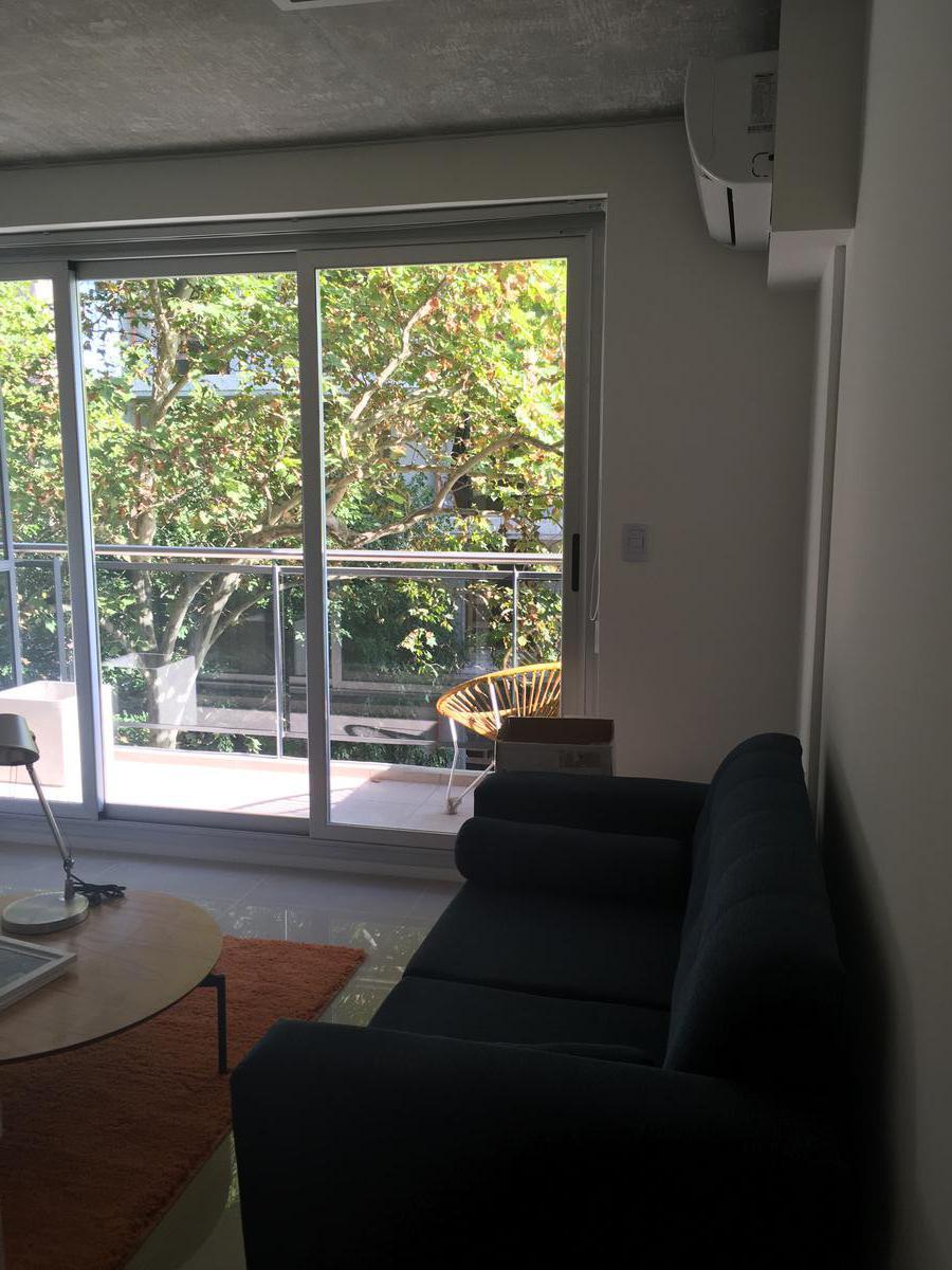 Foto Departamento en Venta en  Rosario ,  Santa Fe  3 de Febrero 3098