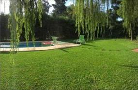 Foto Casa en Venta en  El Resuello,  La Reja  Padre Fahy al 2300