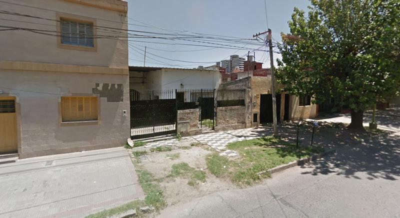 Foto Depósito en Venta en  Capital ,  Tucumán  San Martin al 2100