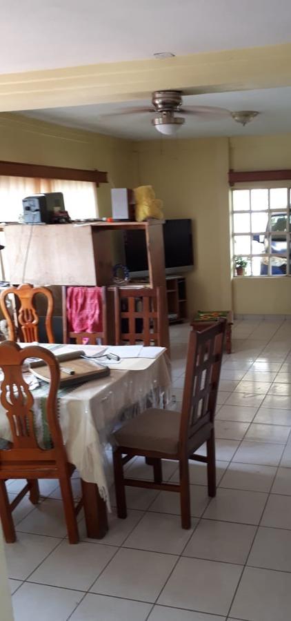 Foto Casa en Venta en  Esperanza,  San Andrés Tuxtla  CASA EN VENTA SAN ANDRES TUXTLA COLONIA ESPERANZA