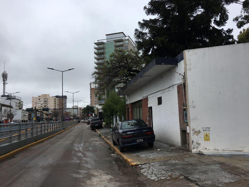 Terreno - Beccar-Vias/Rolon-7