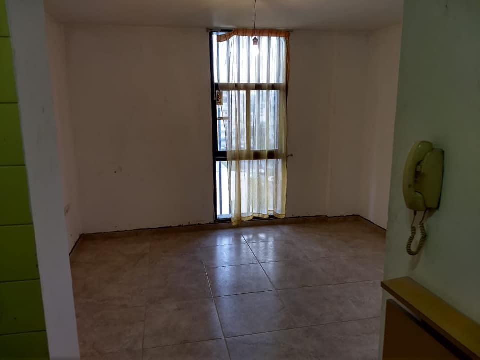 Foto Departamento en Alquiler en  Alberdi,  Cordoba Capital  Santa Fe al 300