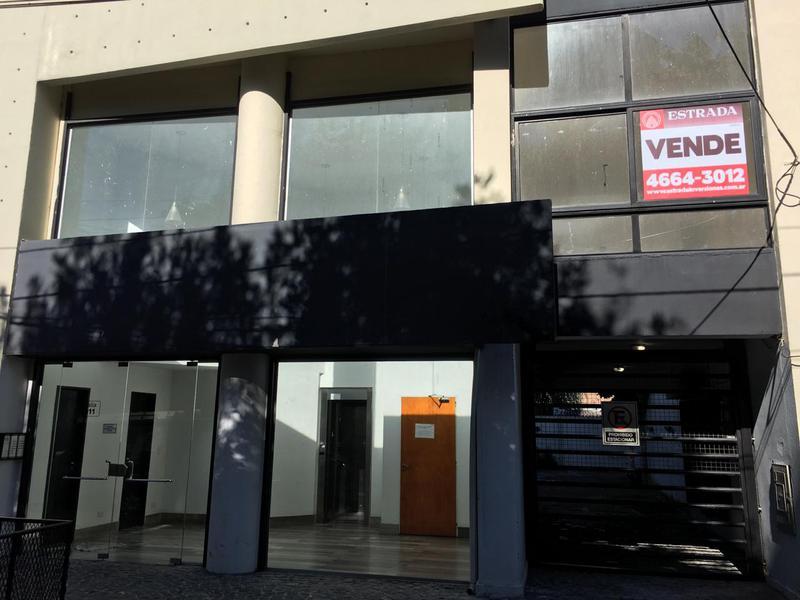 Foto Departamento en Alquiler en  San Miguel,  San Miguel  Italia 800