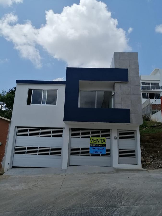 Mh Inmobiliaria Casa En Venta En Fraccionamiento Cumbres Animas