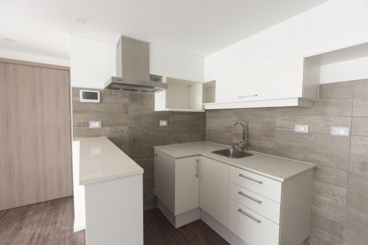 Foto Apartamento en Venta en  La Blanqueada ,  Montevideo  Gral. Urquiza 3031 y Jaime Cibils