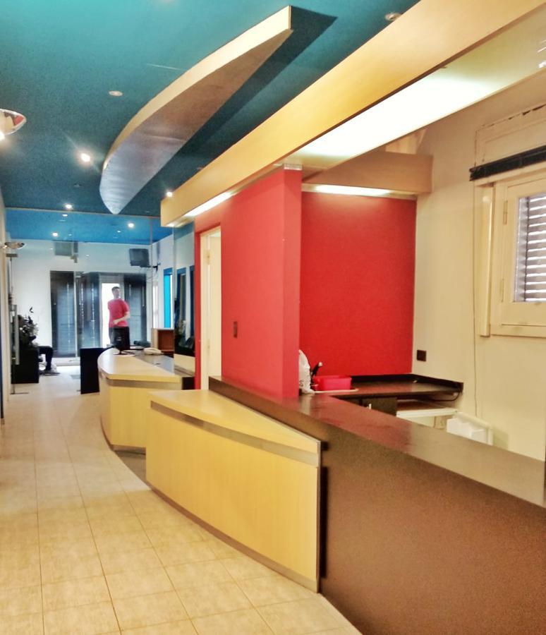 Foto Oficina en Alquiler en  Santa Rosa,  Capital    Oficinas Céntricas en Moreno al 200