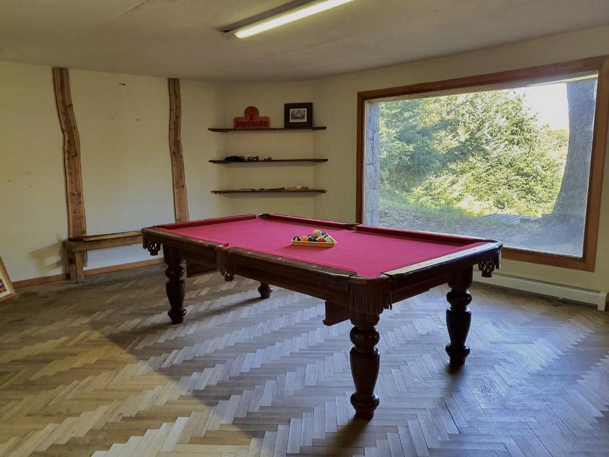 Foto Casa en Venta en  Arelauquen,  Bariloche  Casa en Arelauquen - Sector Golf