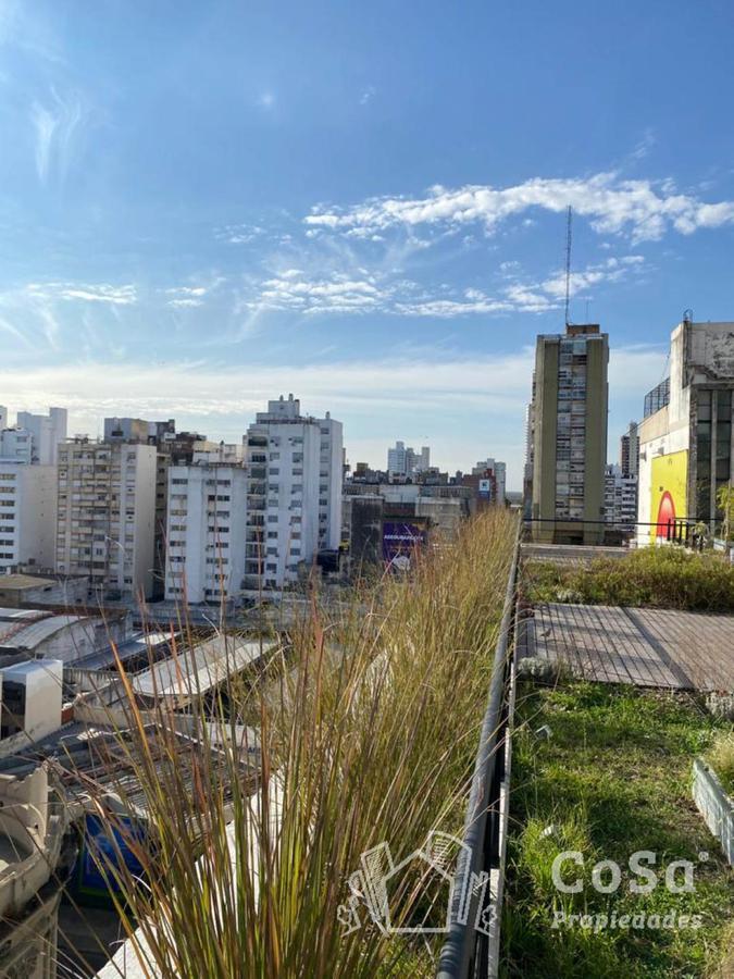 Foto Oficina en Alquiler en  Centro,  Rosario  Corrientes 600