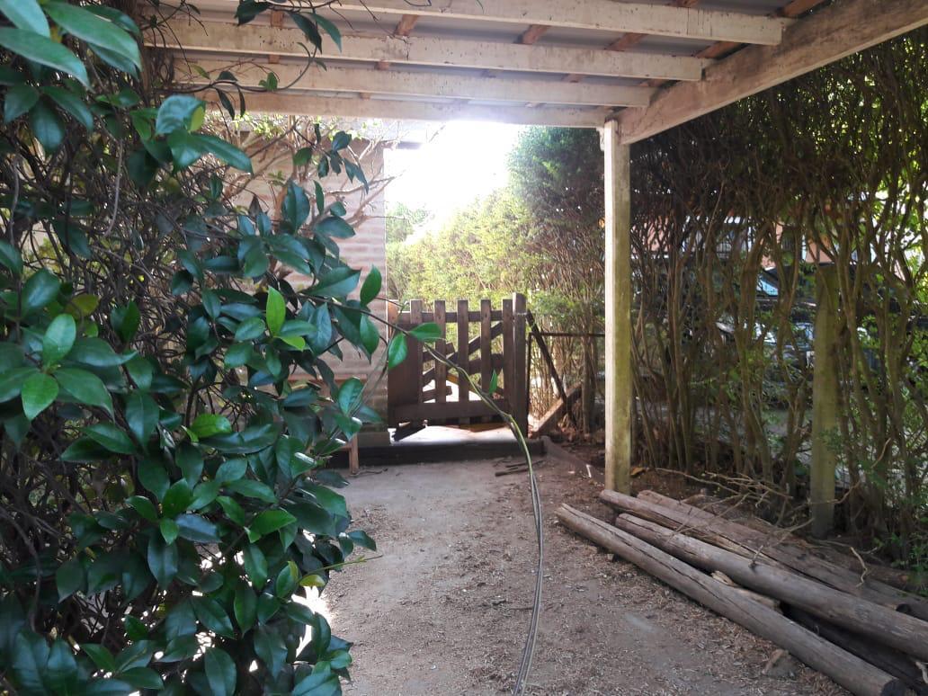 Foto Casa en Venta en  Ingeniero Maschwitz,  Escobar  Los Castaños al 700
