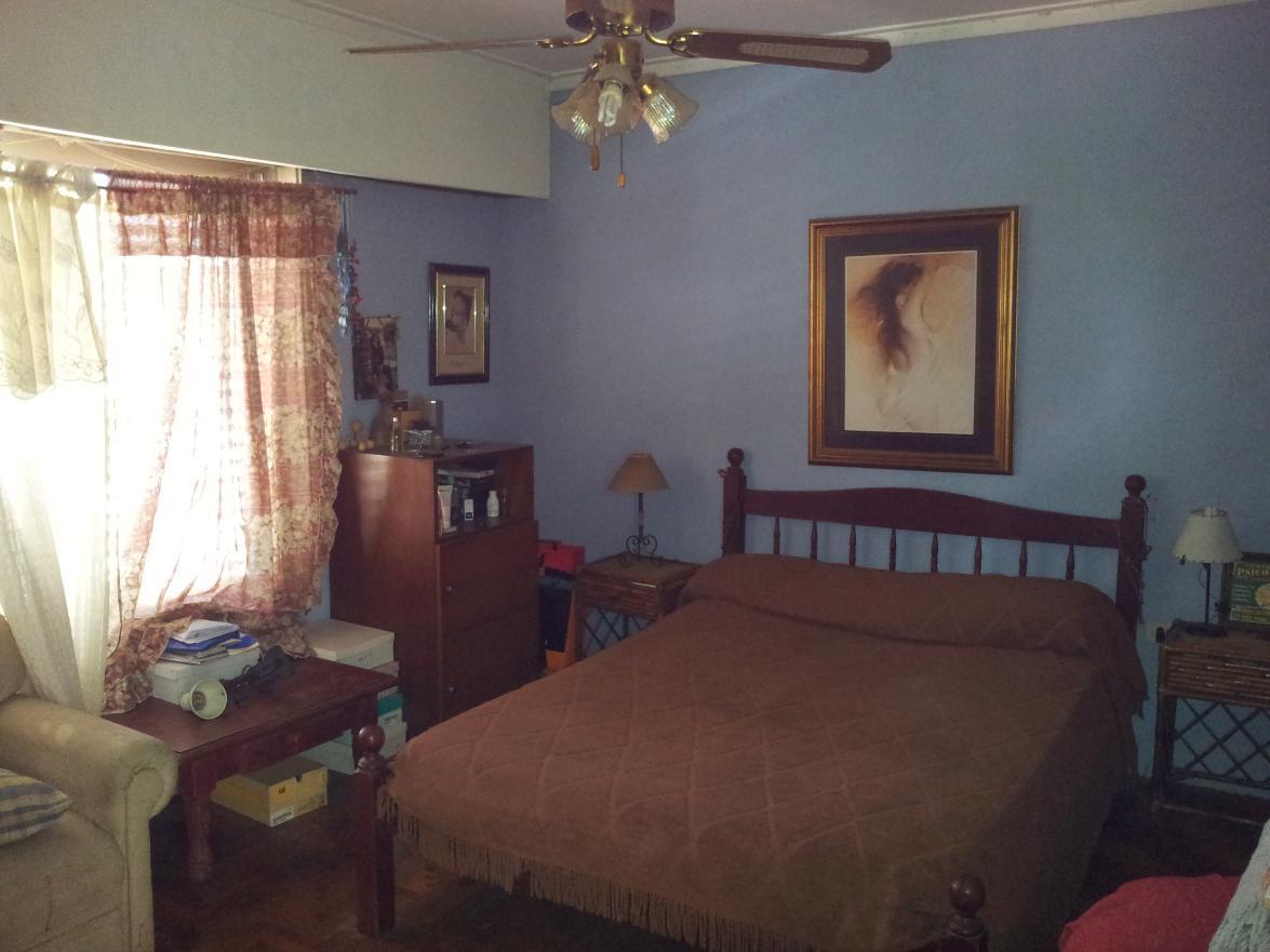 Foto Casa en Venta en  Tolosa,  La Plata  calle 15 bis e/528 y 529