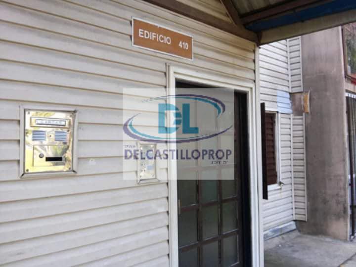 Foto Departamento en Venta | Alquiler en  Virreyes,  San Fernando  Mil viviendas