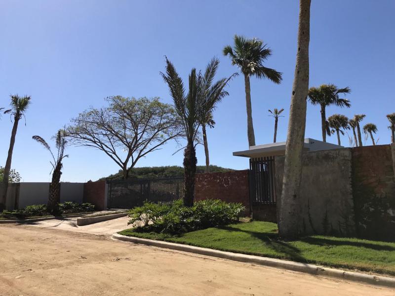 Foto Terreno en Venta en  Matamoros,  Aldama  Matamoros