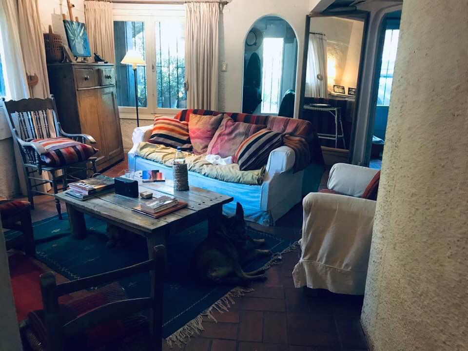 Foto Casa en Alquiler en  El Tesoro ,  Maldonado  EL TESORO POSADA