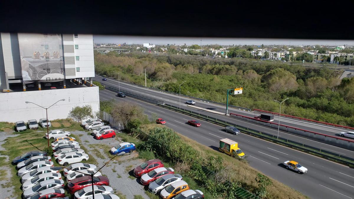 Foto Departamento en Renta en  Torres Lindavista,  Guadalupe  DEPARTAMENTO #14 SANT ANGELO