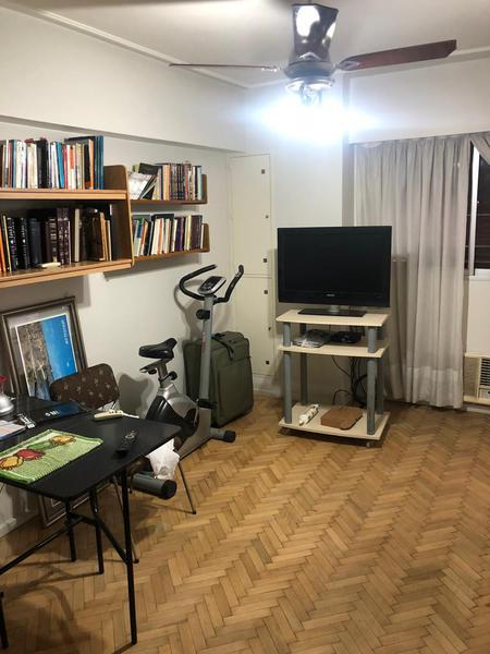Foto Departamento en Venta en  San Miguel De Tucumán,  Capital  Laprida al 300
