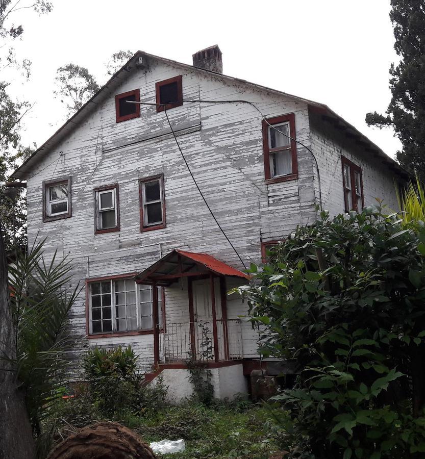 Foto Casa en Venta en  Pátzcuaro ,  Michoacán  Excelente Casa de Campo