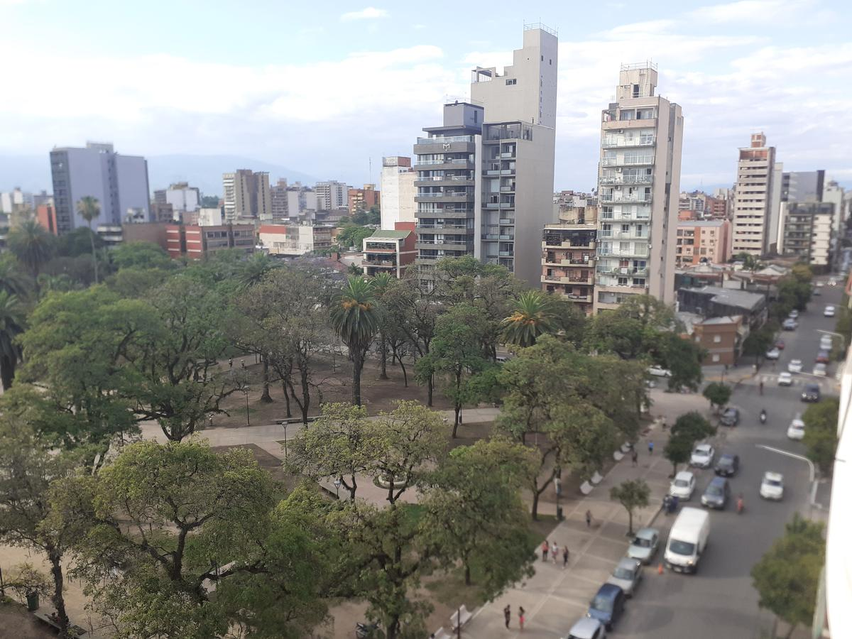 Foto Departamento en Venta en  Barrio Sur,  San Miguel De Tucumán  Barrio Sur